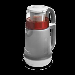Arçelik K 3280 C Tiryaki Çay Makinası