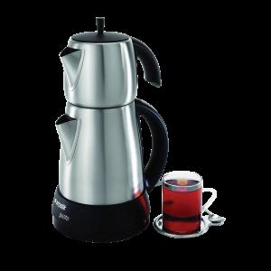 Arçelik K 3282 IM Gusto Çay Makinesi