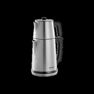 Arçelik K 3290 IN Çay Makinesi