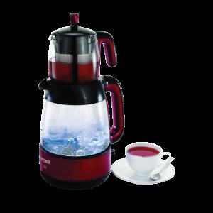 Arçelik K 8025 T Lal Çay Makinesi
