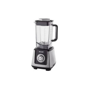 Arçelik K 8240 B-Fit Power Blender Blender