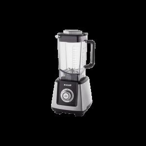 Arçelik K 8240 B-Fit Power Blender Blender