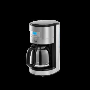 Arçelik K 8415 inoks Kahve Makinesi