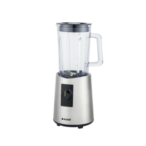 Arçelik K 8540 Eternity Blender