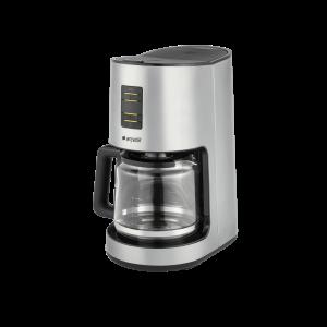 Arçelik K 8580 Eternity Kahve Makinesi