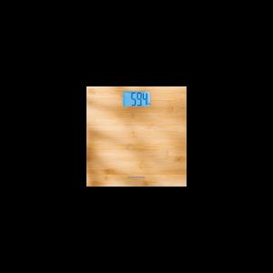 Grundig PS 4110 Banyo Tartısı