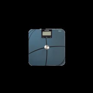 Grundig PS 6610 BT Banyo Tartısı