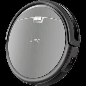 ILife A4S – Akıllı Robot Süpürge