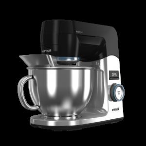 Arçelik K 1292 S Multi Şef Mutfak Makinesi