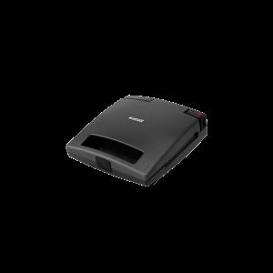 Arçelik K 2370 Mini Tost Makinesi