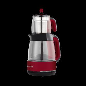 Arçelik K 8026 T Lal Çay Makinesi