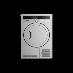 Arçelik 2782 KTS Kurutma Makinesi