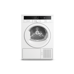 Arçelik 3870 KT Kurutma Makinesi