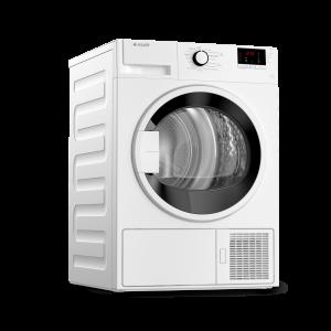 Arçelik 3873 KT Çamaşır Kurutma Makinesi