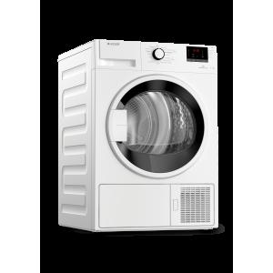 Arçelik 3883 KT Çamaşır Kurutma Makinesi