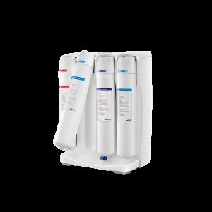 Arçelik 3140 SFC Tezgah Altı Su Arıtma Cihazı
