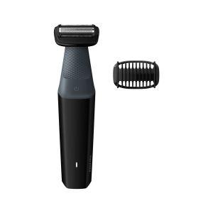 Philips 3000 Serisi BG3010/15 Body Groom Erkek Bakım Seti