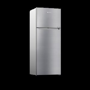 Arçelik 570465 MI No Frost Buzdolabı