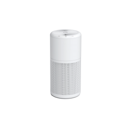Arçelik AR ATP 6100 I Hava Temizleme Cihazı