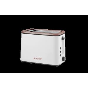 Arçelik EK 6920 Ekmek Kızartma Makinesi Resital Mutfak Serisi