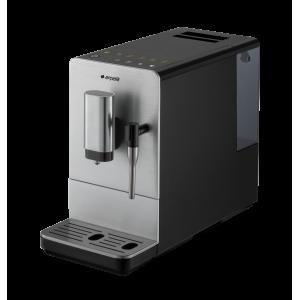 Arçelik EM 6092 O Tam Otomatik Espresso Makinesi
