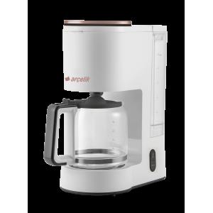 Arçelik FK 6910 Filitre Kahve Makinesi Resital Mutfak Serisi