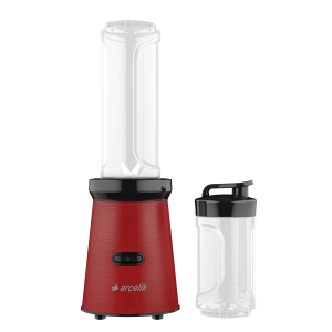 Arçelik KB 6134 TK B-Fit Blender