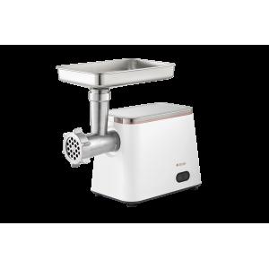 Arçelik KM 6024 M Resital Kıyma Makinesi