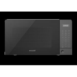 Arçelik MD 2090 DS Mikrodalga Fırın