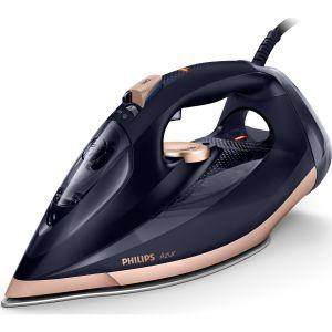 Philips GC4909/60 3000 W Azur Buharlı Ütü