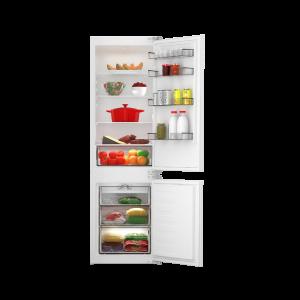 Arçelik A 2071 YK Ankastre Buzdolabı