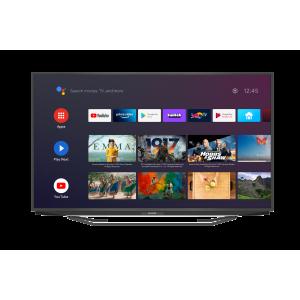 Arçelik A50 B 880 B 126 Ekran Android Tv