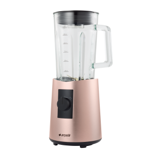 Arçelik K 8540 R Eternity Rose Gold Blender
