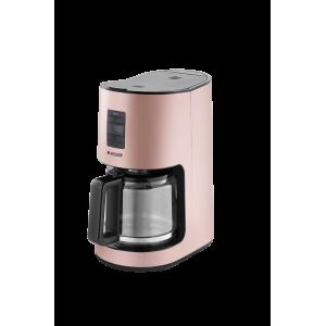 Arçelik K 8580 R Eternity Rose Gold Filtre Kahve Makinesi