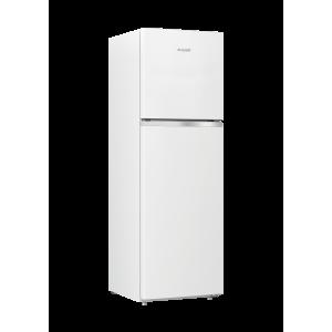 Arçelik 554271 MB No-Frost Buzdolabı