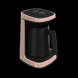 Arçelik TKM 3940 P Pembe Türk Kahve Makinesi