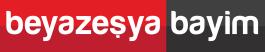Beyazesyabayim.com